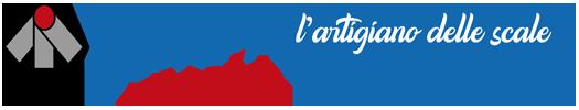 Dima Scale Logo
